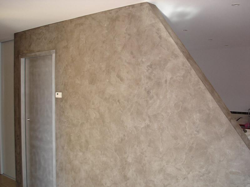 Concept Solution  Pltrerie Peinture Revtements Sols  Toulouse